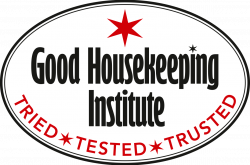 good-housekeeping-tested.png
