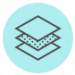 icon-fine-lines.png